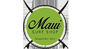 Maui Surf Shop