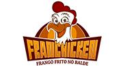 Franchicken