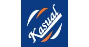 Kasual Magazine