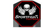 Sportfight