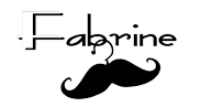 "Fabrine <h1 style=""font-size:12px;font-weight:600;display:inline;"">Moda Masculina</h1>"