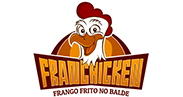 Franchicken