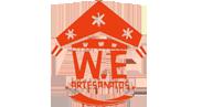W.E. Artesanatos