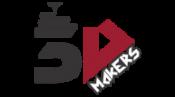 3D Makers